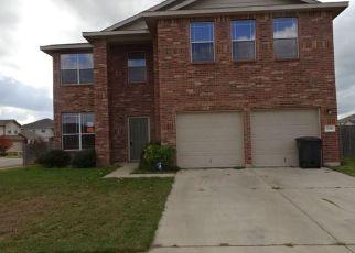 Casa en Remate en Killeen 76542 E ORION DR - Identificador: 4234339773