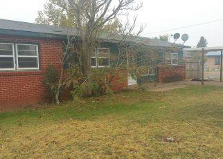 Casa en Remate en Brownfield 79316 E RIPLEY ST - Identificador: 4234342843