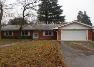 Casa en Remate en Kerrville 78028 WILD TIMBER DR - Identificador: 4234343266