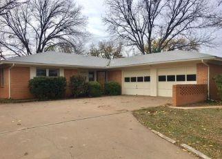 Casa en Remate en Abilene 79603 N 14TH ST - Identificador: 4234344586