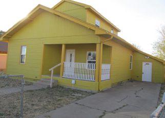Casa en Remate en Amarillo 79107 N JOHNSON ST - Identificador: 4234345909