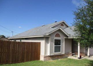 Casa en Remate en Killeen 76543 LIBERTY BELL LOOP - Identificador: 4234352914