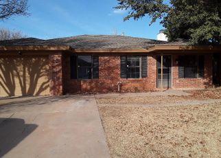 Casa en Remate en Lubbock 79423 93RD ST - Identificador: 4234356409