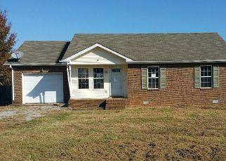 Casa en Remate en Clarksville 37042 SANDBURG DR - Identificador: 4234365610