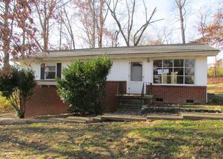 Casa en Remate en Oak Ridge 37830 LASALLE RD - Identificador: 4234369550