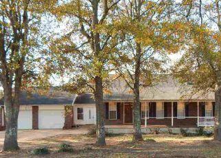 Casa en Remate en Chesnee 29323 OLLIE RUN - Identificador: 4234386184