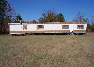 Casa en Remate en Pineland 29934 GILLISON BRANCH RD - Identificador: 4234389251