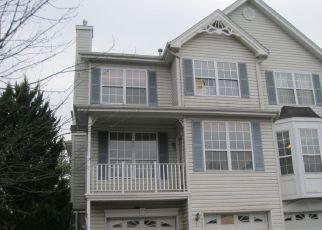 Casa en Remate en Flemington 08822 HADDENFORD DR - Identificador: 4234453648