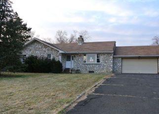 Casa en Remate en Chalfont 18914 FOLLY RD - Identificador: 4234471599