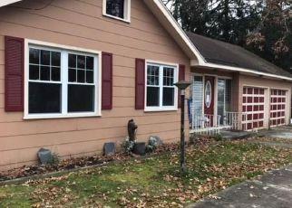 Casa en Remate en Absecon 08201 E WYOMING AVE - Identificador: 4234480807