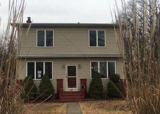 Casa en Remate en Westville 08093 SPIEGLE AVE - Identificador: 4234482100