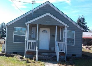 Casa en Remate en Myrtle Point 97458 MARYLAND AVE - Identificador: 4234496565