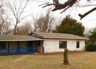Casa en Remate en Wayne 73095 154TH ST - Identificador: 4234499629