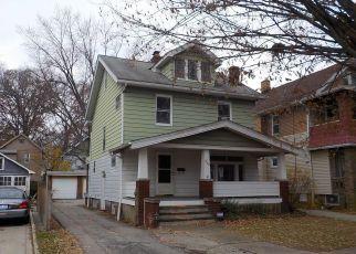 Casa en Remate en Cleveland 44111 W 128TH ST - Identificador: 4234528987