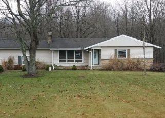 Casa en Remate en Chesterland 44026 ROSETTA DR - Identificador: 4234529405