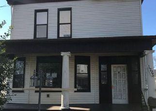 Casa en Remate en Portsmouth 45662 BAIRD AVE - Identificador: 4234537737