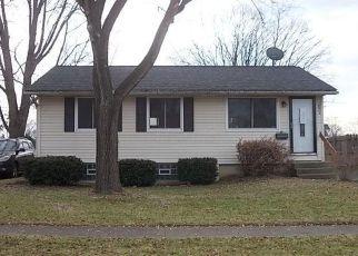 Casa en Remate en Columbus 43229 BROOKFIELD RD - Identificador: 4234538159