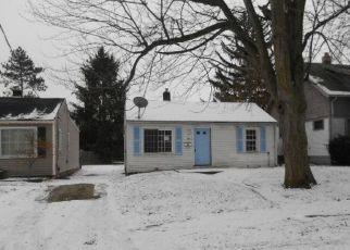 Casa en Remate en Toledo 43613 BROCK DR - Identificador: 4234540808