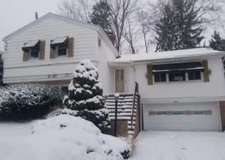 Casa en Remate en Akron 44313 KINGSLEY AVE - Identificador: 4234559635