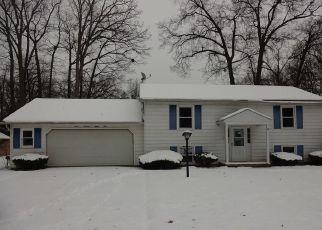 Casa en Remate en Vermilion 44089 WOODSIDE AVE - Identificador: 4234560955