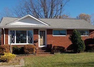 Casa en Remate en Wickliffe 44092 EMPIRE RD - Identificador: 4234569712