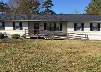 Casa en Remate en Maysville 28555 RIGGS RD - Identificador: 4234577588