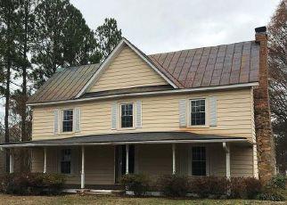 Casa en Remate en Reidsville 27320 IRON WORKS RD - Identificador: 4234579332