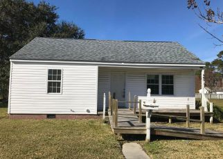 Casa en Remate en Morehead City 28557 N 20TH ST - Identificador: 4234581981