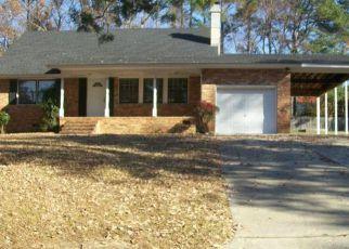 Casa en Remate en Raleigh 27617 LANGWOOD DR - Identificador: 4234586793