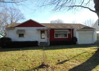 Casa en Remate en Rochester 14609 NORRAN DR - Identificador: 4234590734