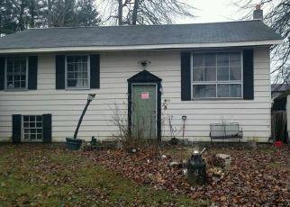 Casa en Remate en Minoa 13116 FAY LN - Identificador: 4234599936