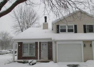 Casa en Remate en Webster 14580 REYNOLDS RD - Identificador: 4234605623