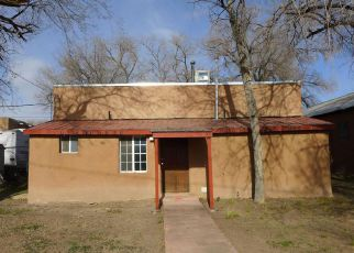 Casa en Remate en Bernalillo 87004 CALLE BARRIO NUEVO - Identificador: 4234616571
