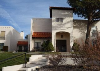 Casa en Remate en Albuquerque 87123 WAGON TRAIN DR SE - Identificador: 4234620957