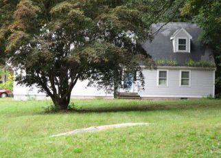 Casa en Remate en Westbrook 06498 POND MEADOW RD - Identificador: 4234625772