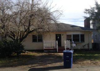Casa en Remate en Bridgeport 06606 KAECHELE PL - Identificador: 4234627516