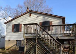 Casa en Remate en Edgewater 21037 HAVRE DE GRACE DR - Identificador: 4234643723