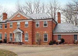 Casa en Remate en Potomac 20854 TARA RD - Identificador: 4234650290