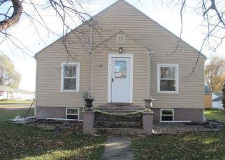 Casa en Remate en Steen 56173 E MINNESOTA AVE - Identificador: 4234691907