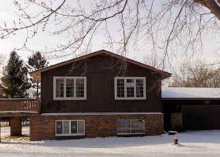 Casa en Remate en Cedar 55011 GOLDENROD ST NW - Identificador: 4234694530