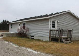 Casa en Remate en Falmouth 49632 E BLUE RD - Identificador: 4234696722