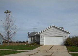 Casa en Remate en Kent City 49330 CHARYRIDGE DR - Identificador: 4234701531