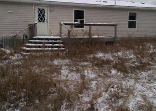 Casa en Remate en New Era 49446 W PARK RD - Identificador: 4234703730