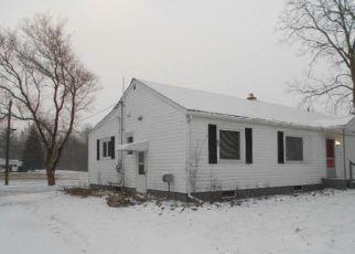 Casa en Remate en Saint Louis 48880 W MONROE RD - Identificador: 4234708541