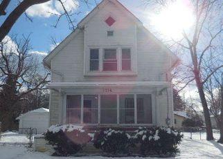 Casa en Remate en Kalamazoo 49001 E CORK ST - Identificador: 4234714679