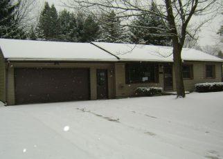 Casa en Remate en Portage 49024 LISZT ST - Identificador: 4234715104