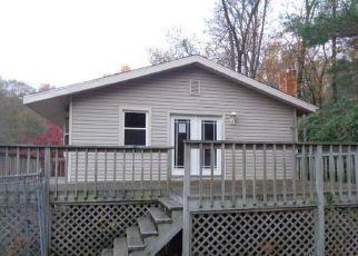 Casa en Remate en Ellington 6029 WENDELL RD - Identificador: 4234750591