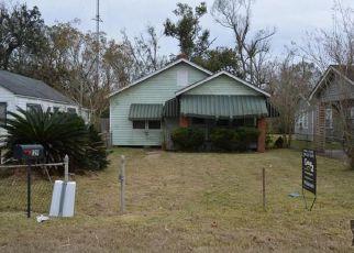 Casa en Remate en Napoleonville 70390 HIGHWAY 401 - Identificador: 4234761534