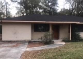 Casa en Remate en Baton Rouge 70811 GUICE DR - Identificador: 4234762858