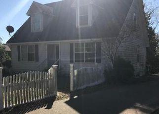 Casa en Remate en Benton 71006 RYAN RD - Identificador: 4234770739